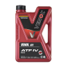 Venol ATF 4 olja IV