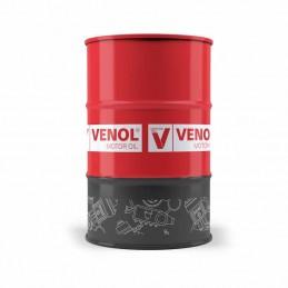 Hydraulolja VENOL VENLUB L-HV 68 hydraulolja