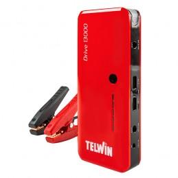 Startbooster Telwin Drive...
