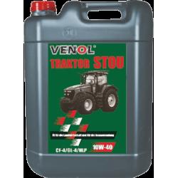 Motorolja traktor 10w30 CF4 GL4 HLP 10w30