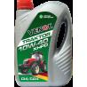 Motorolja traktor 10w40 XHPD CI4