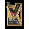 Motorolja 10w60 syntetisk sport Venol