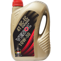 Motorolja Venol Oil 10w50 MC