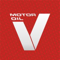 Motorolja 5w20 syntetisk Venol Oil