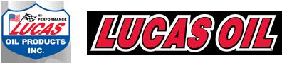 Lucas Oil Motorolja